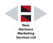 New Horizons Marketing Services Ltd